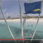 Video-Klein-Curacao-SummerJam
