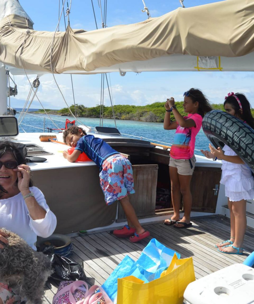 Klein-Curacao-Boat-Trips-01