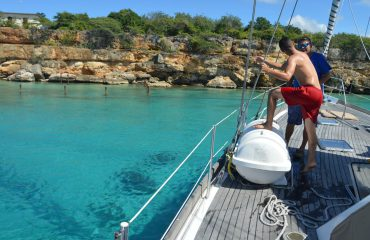 Klein-Curacao-Boat-Trips-03