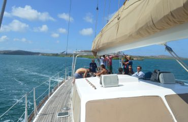Klein-Curacao-Boat-Trips-04