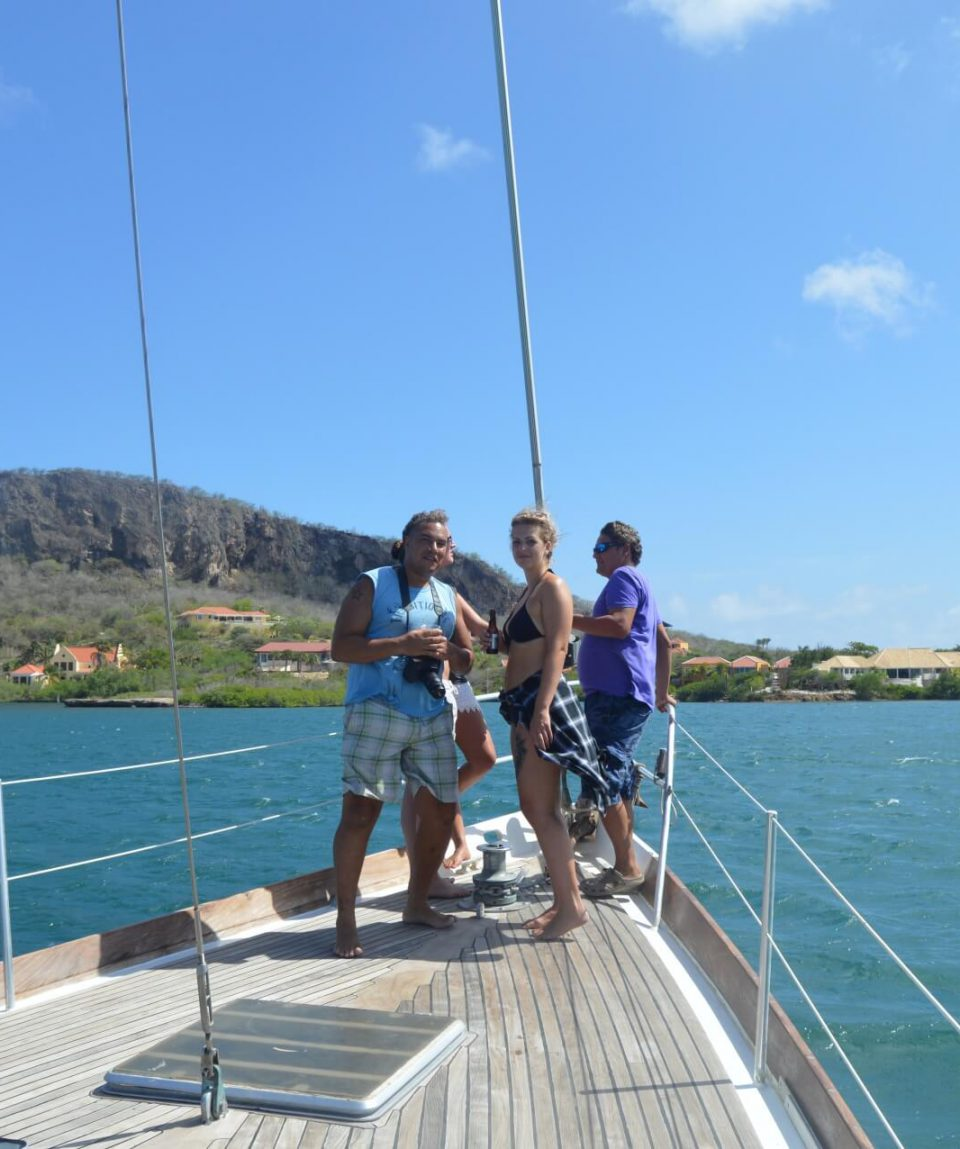 Klein-Curacao-Boat-Trips-05