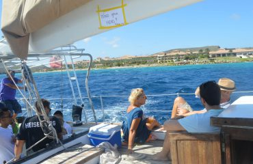 Klein-Curacao-Boat-Trips-06