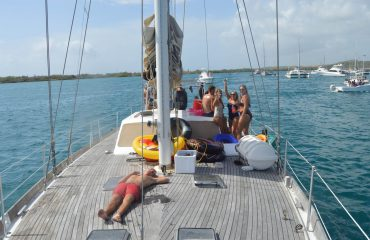 Klein-Curacao-Boat-Trips-08