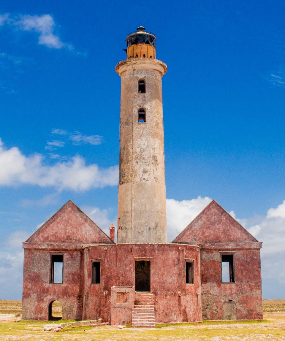 3.-Klein-Curaçao-2