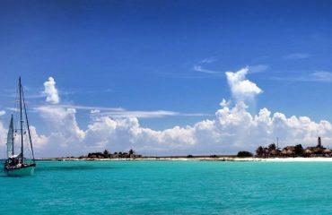 Klein-Curacao-Trip-Ocean-Encounters-23