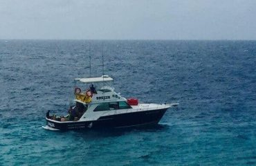 Klein-Curacao-Deals-comfortable-boat-trips-06