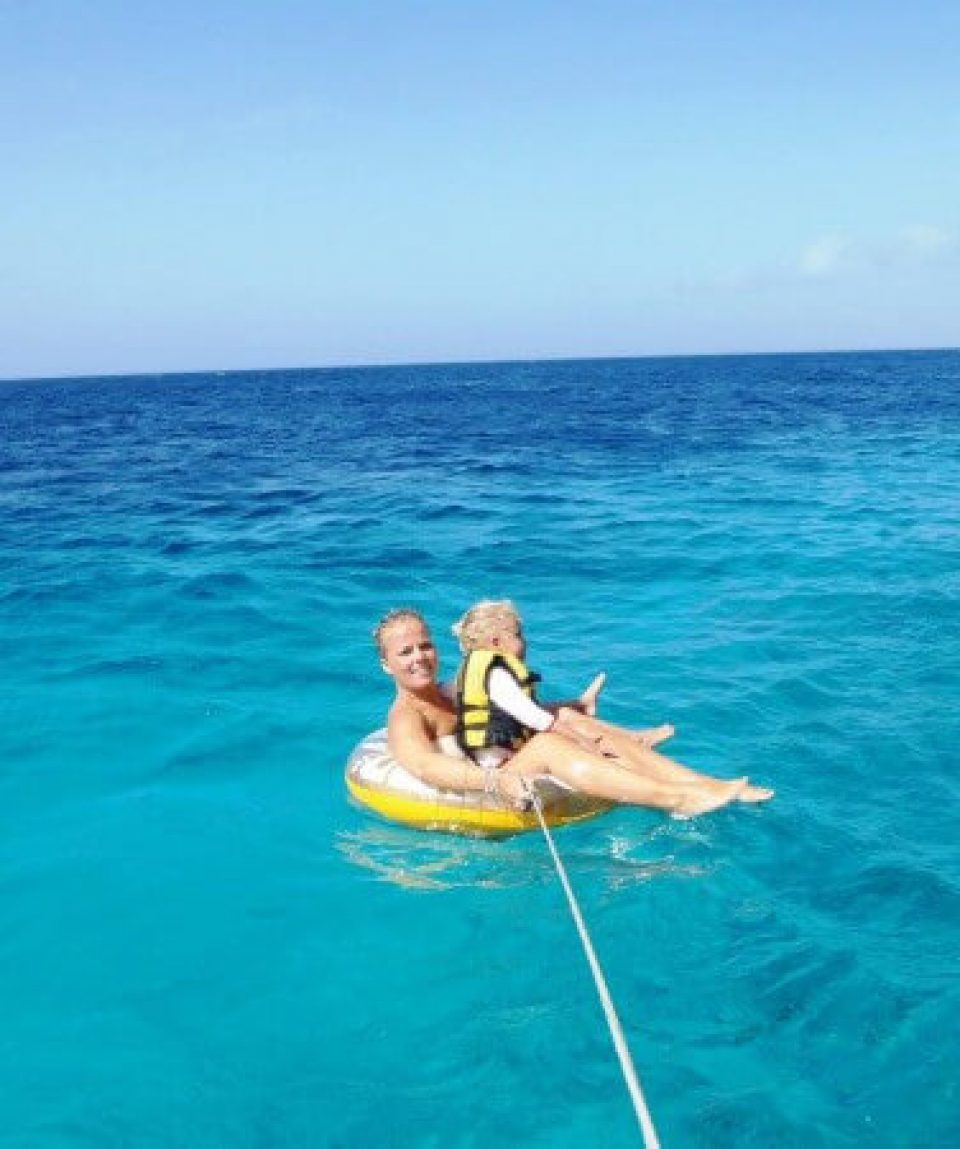 Klein-Curacao-Deals-comfortable-boat-trips-08