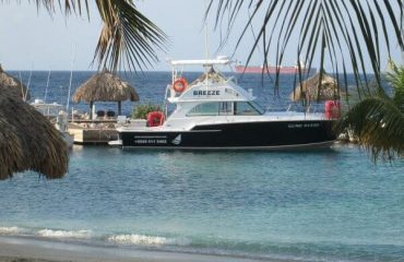 Klein-Curacao-Deals-comfortable-boat-trips-10
