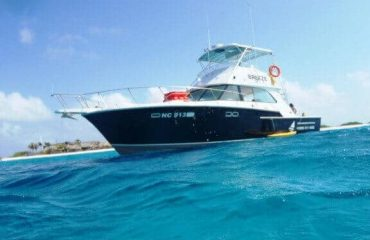 Klein-Curacao-Deals-comfortable-boat-trips-15