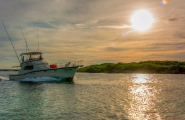 Klein-Curacao-Deals-facilitated-boat-trips-04