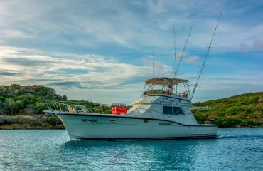 Klein-Curacao-Deals-facilitated-boat-trips-06