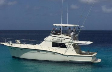 Klein-Curacao-Deals-facilitated-boat-trips-10
