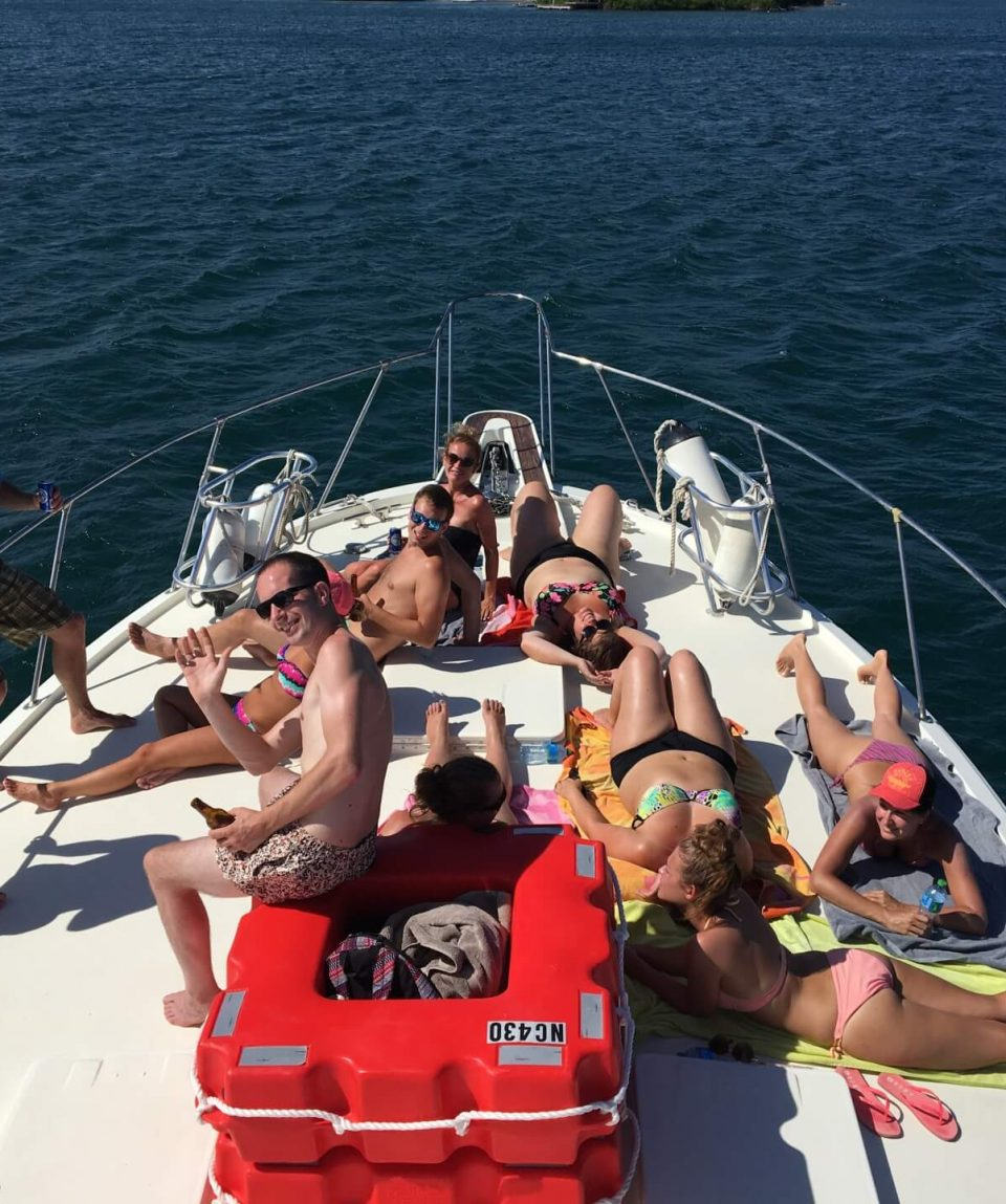 Klein-Curacao-Deals-facilitated-boat-trips-11