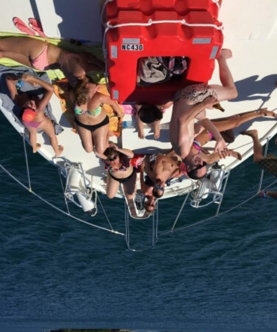 Klein-Curacao-Deals-facilitated-boat-trips-12