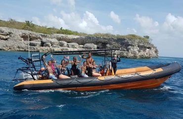 KleinCuracaoDeals-Powerboat-06