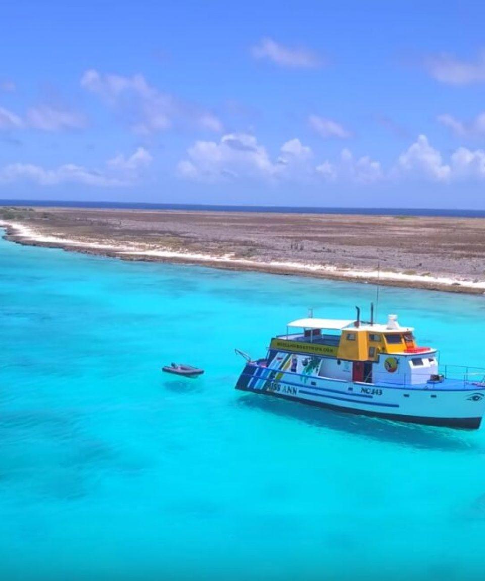 Best-Klein-Curacao-Boat-Trips-01