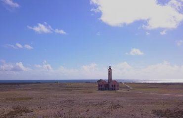 Best-Klein-Curacao-Boat-Trips-02