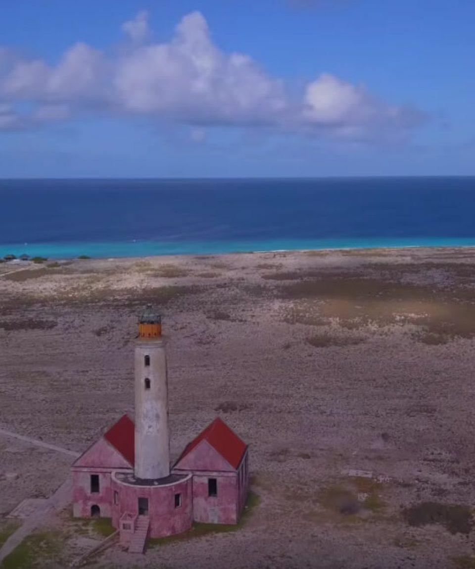 Best-Klein-Curacao-Boat-Trips-03