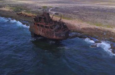 Best-Klein-Curacao-Boat-Trips-04