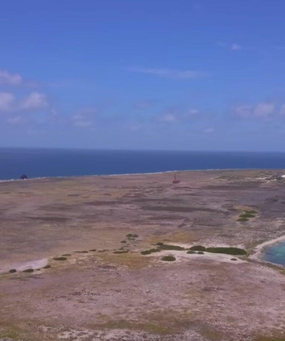 Best-Klein-Curacao-Boat-Trips-05