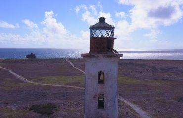 Best-Klein-Curacao-Boat-Trips-06