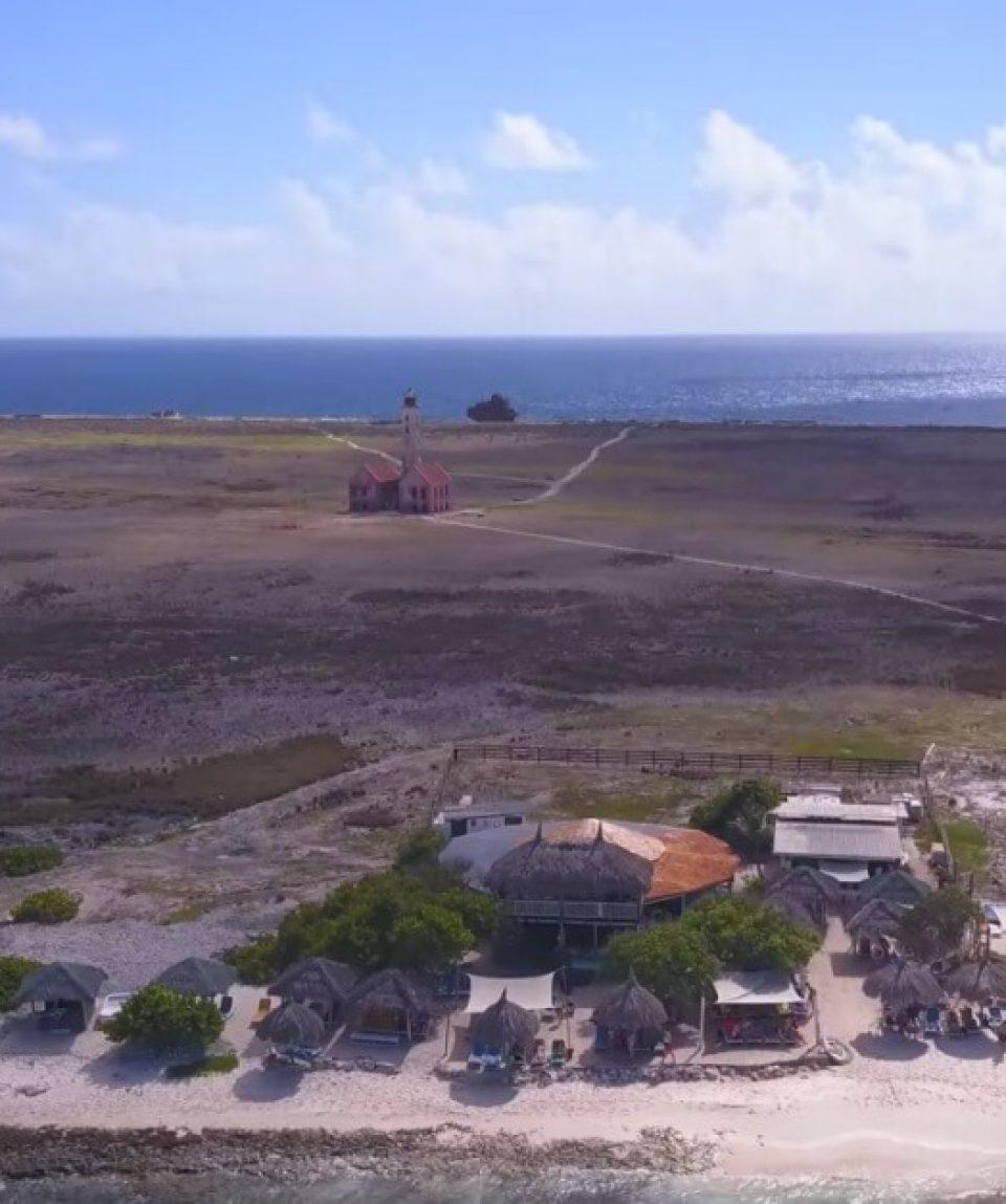 Best-Klein-Curacao-Boat-Trips-10