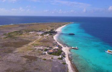 Best-Klein-Curacao-Boat-Trips-11