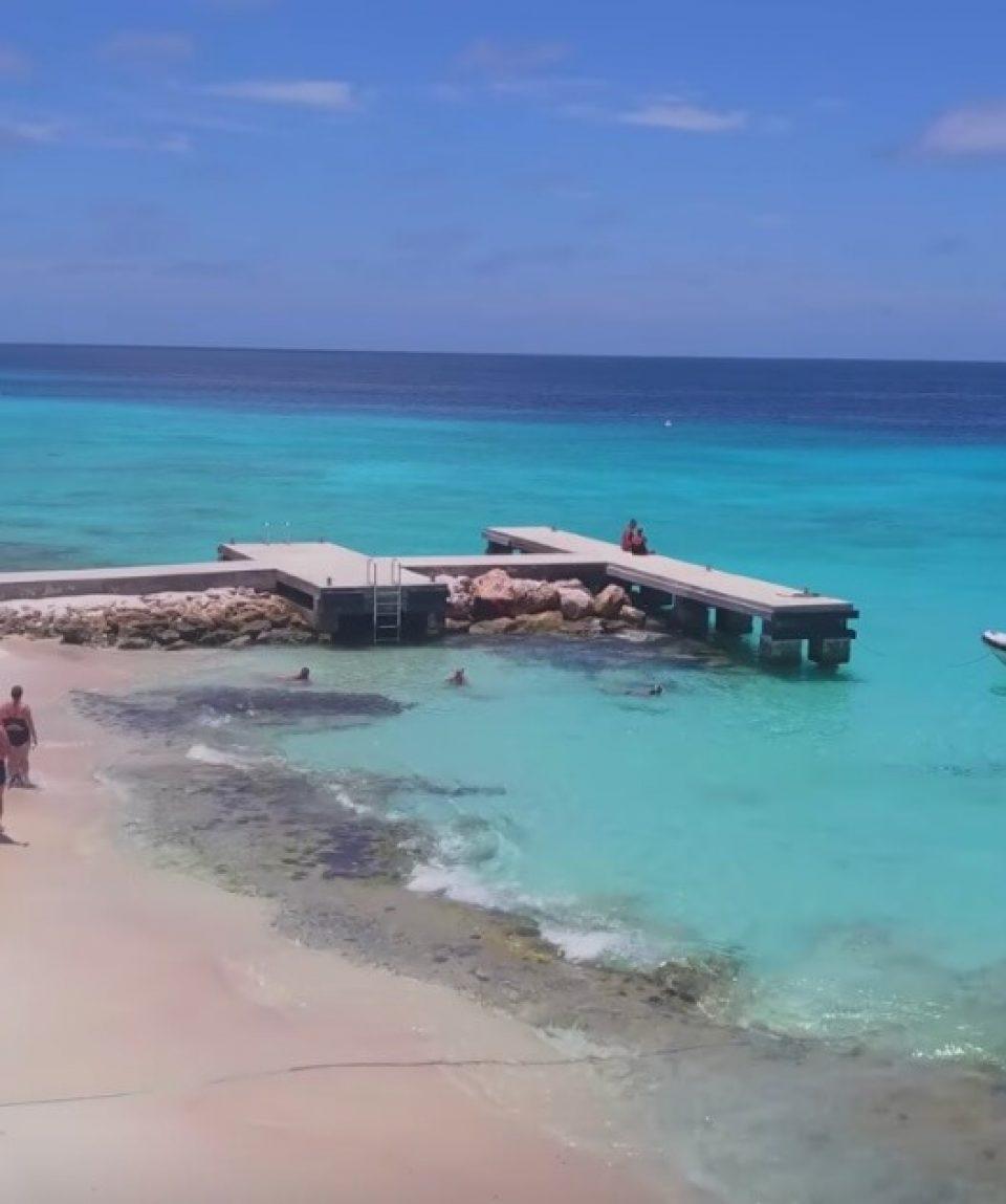 Best-Klein-Curacao-Boat-Trips-12