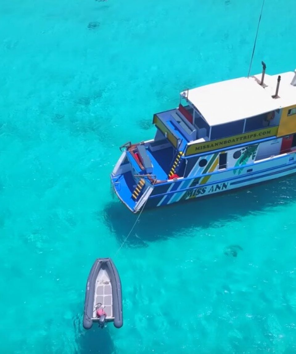 Best-Klein-Curacao-Boat-Trips-13