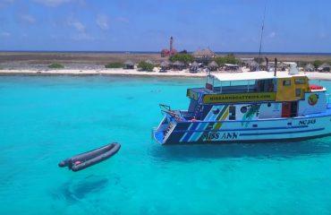 Best-Klein-Curacao-Boat-Trips-14