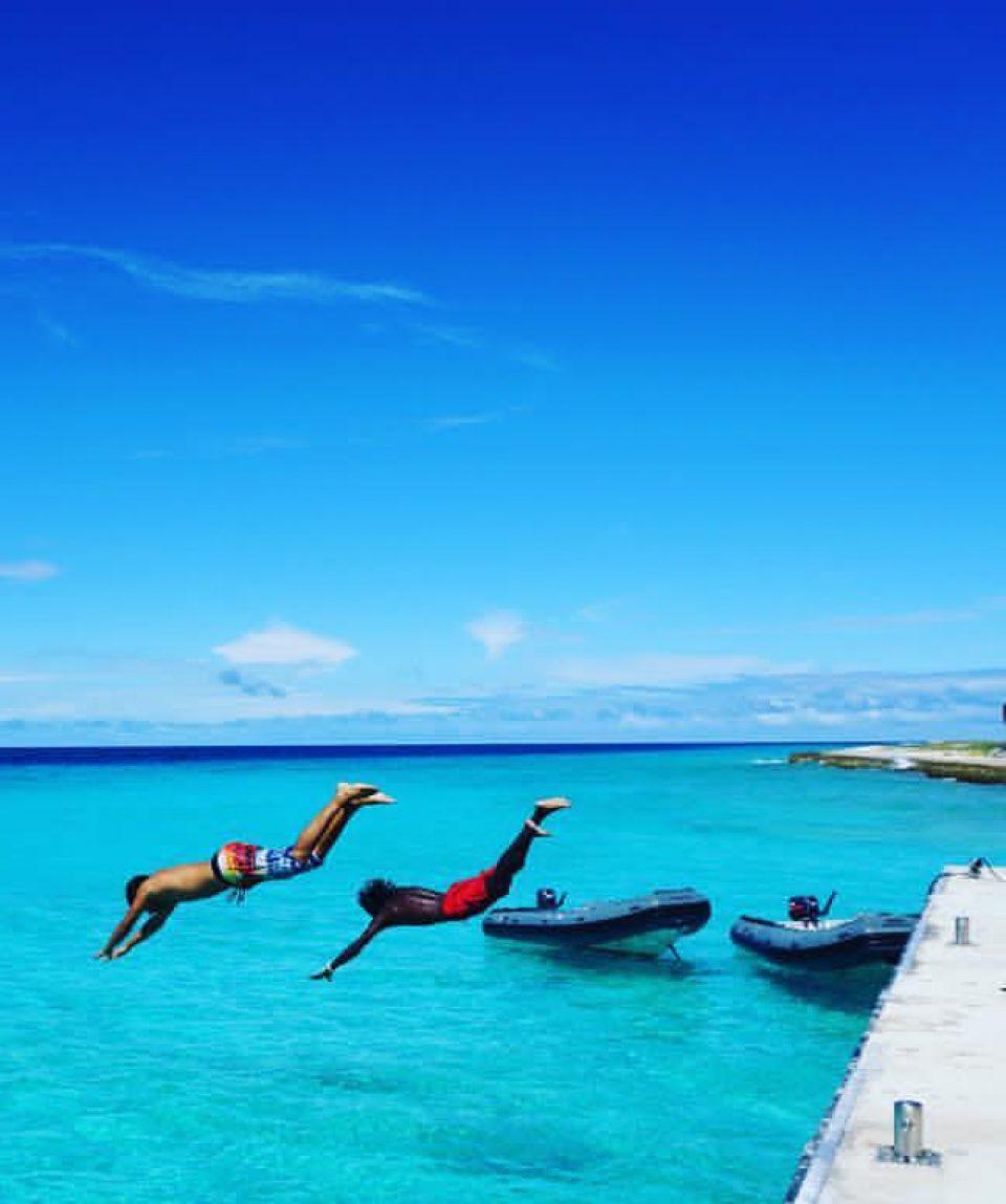 Best-Klein-Curacao-Boat-Trips-15