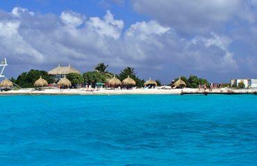 Best-Klein-Curacao-Boat-Trips-16