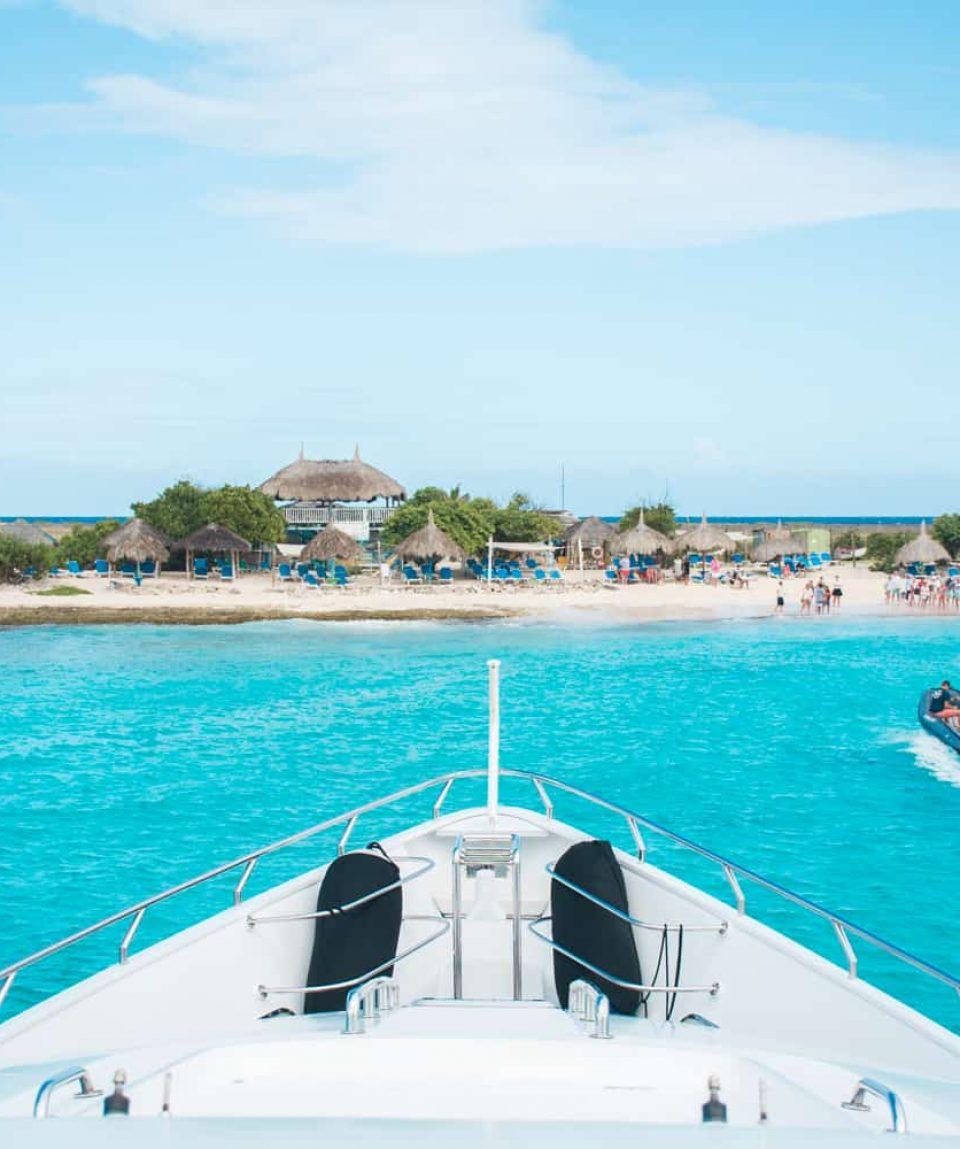 Best-Klein-Curacao-Boat-Trips-17