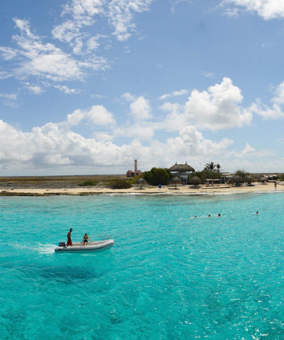 Best-Klein-Curacao-Boat-Trips-21