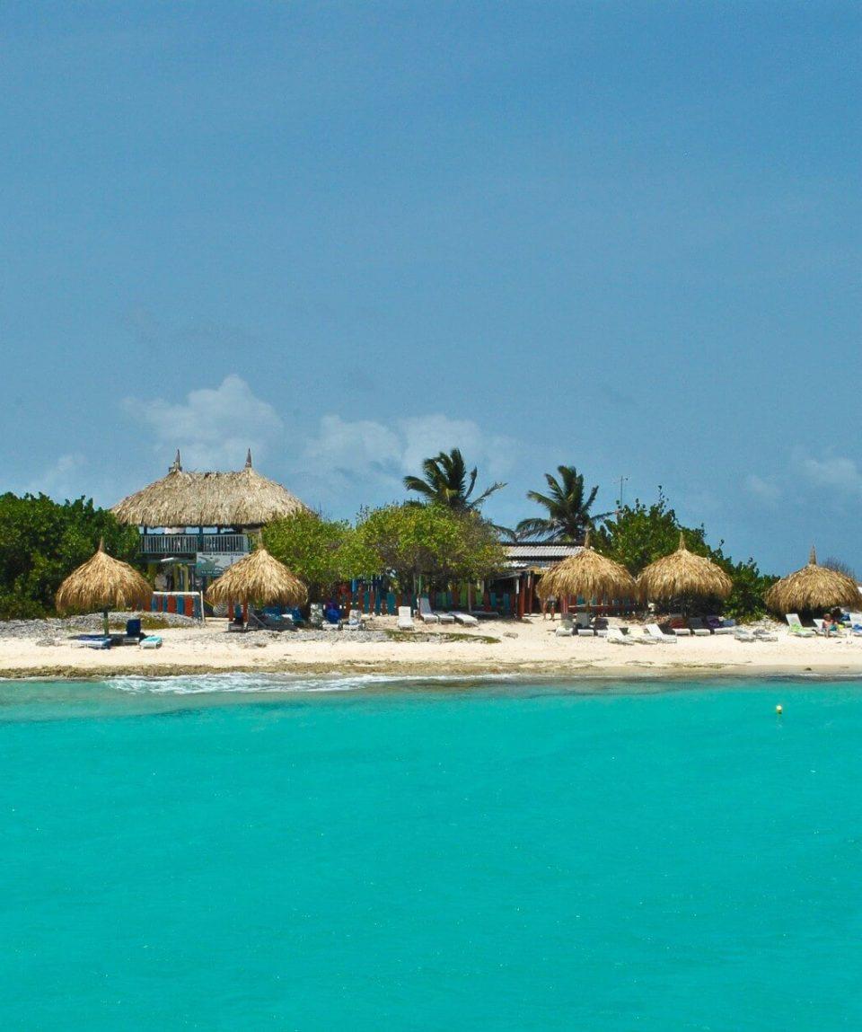 Best-Klein-Curacao-Boat-Trips-22