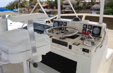 Kite-surf-boat-klein-curacao-05