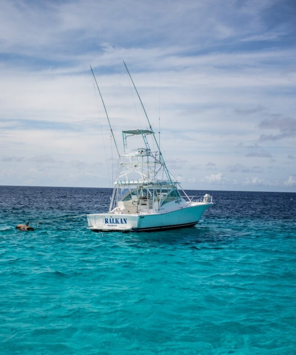 Klein-Curacao-Boat-Charter-06