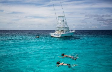 Klein-Curacao-Boat-Charter-07