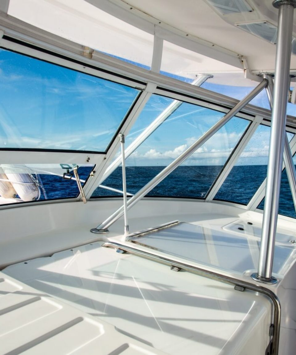 Klein-Curacao-Boat-Charter-10