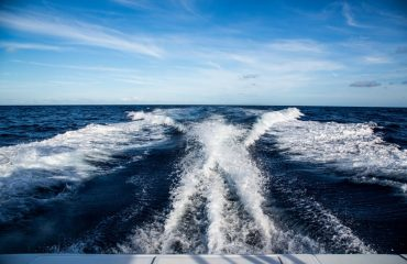 Klein-Curacao-Boat-Charter-11