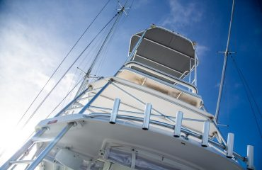 Klein-Curacao-Boat-Charter-12