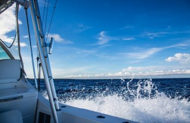 Klein-Curacao-Boat-Charter-13