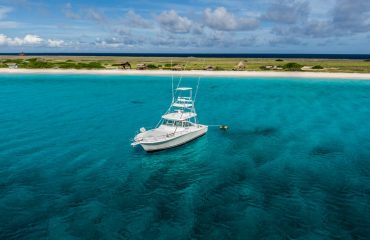 Klein-Curacao-Boat-Charter-14