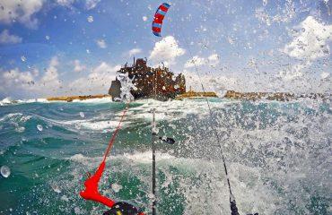 Klein-Curacao-Kitesurfing-03