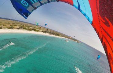 Klein-Curacao-Kitesurfing-04