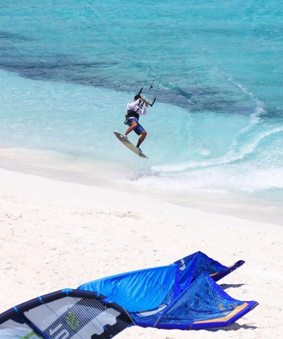 Klein-Curacao-Kitesurfing-05
