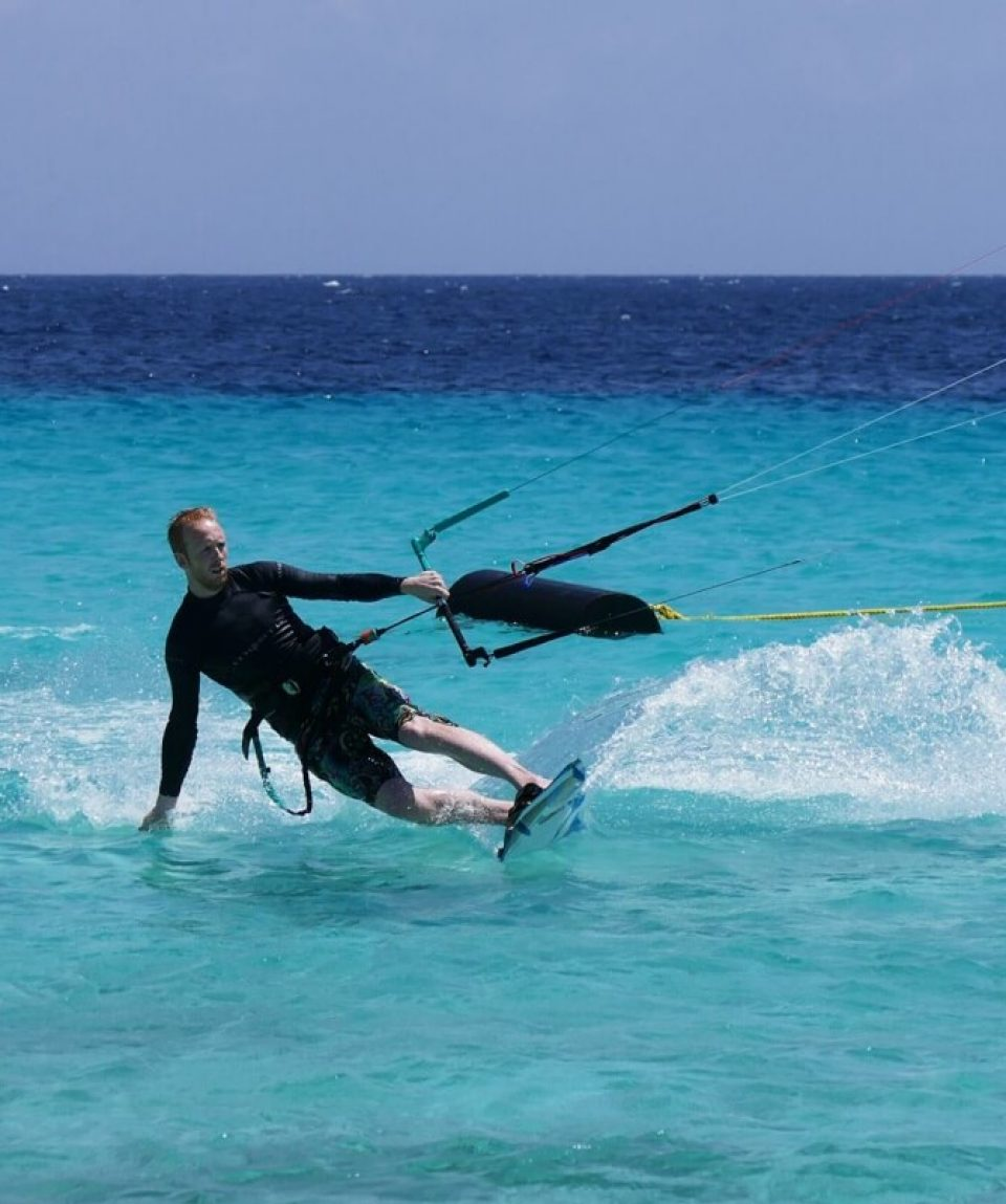 Klein-Curacao-Kitesurfing-06