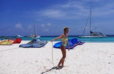 Klein-Curacao-Kitesurfing-07