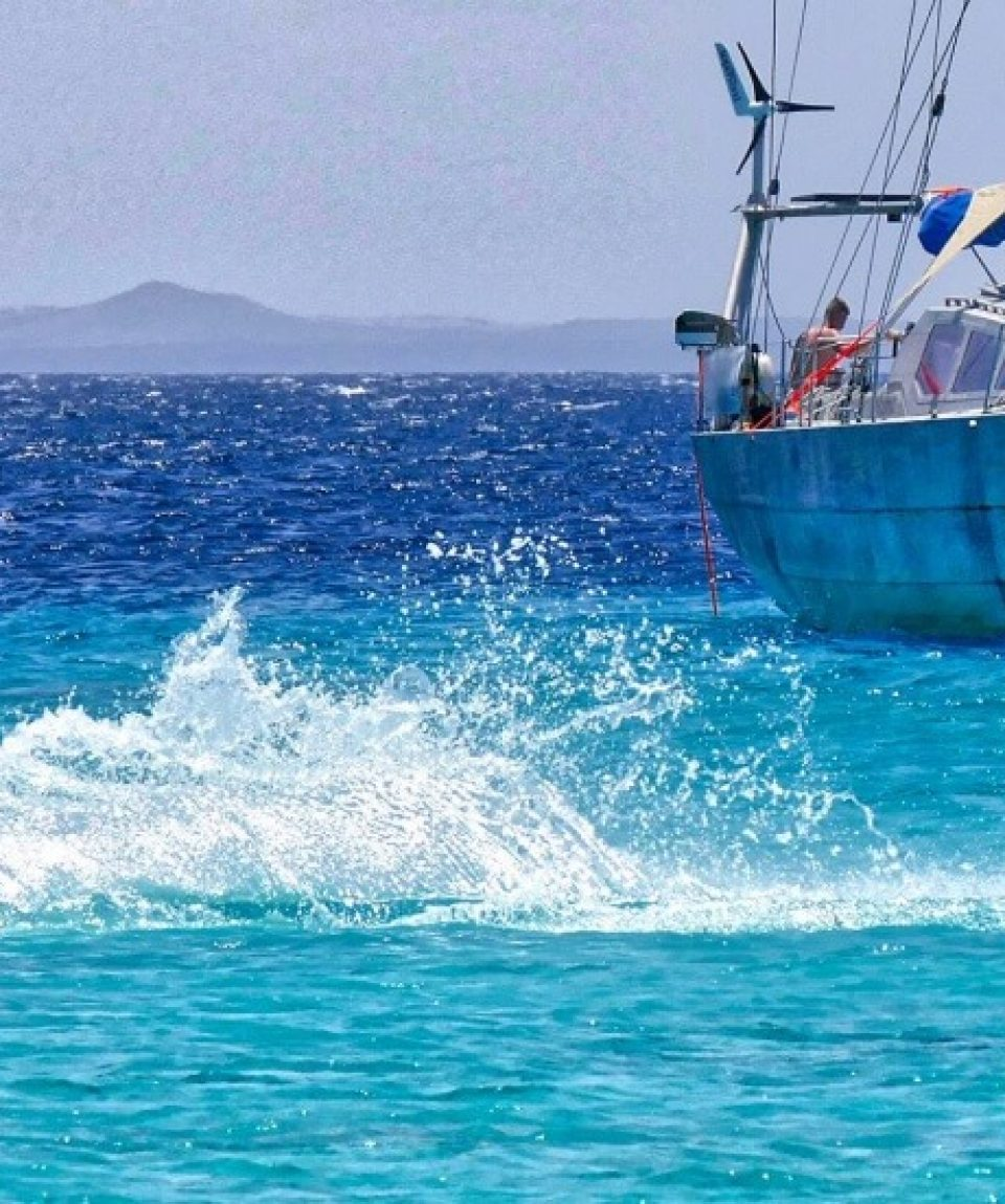 Klein-Curacao-Kitesurfing-08