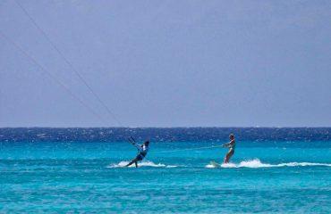 Klein-Curacao-Kitesurfing-10